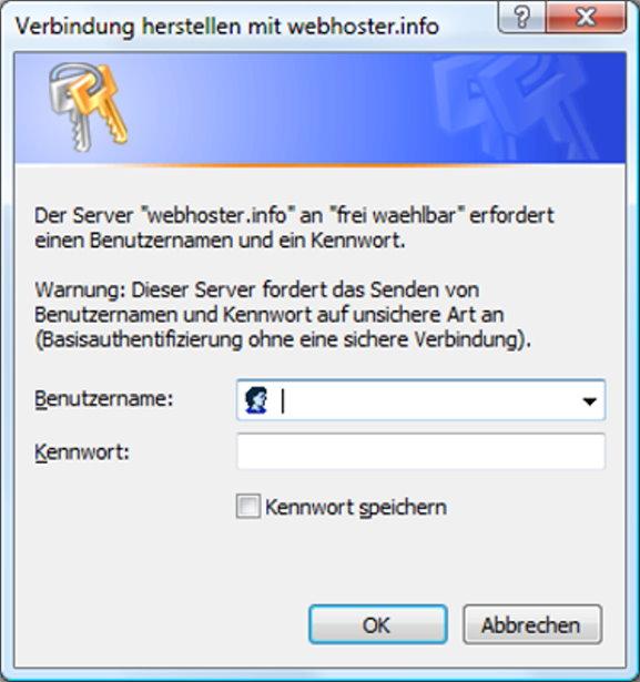 Безопасности, Internet Explorer остановил установку элементов управ…